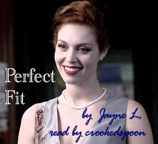 perfect fit cover abaddon